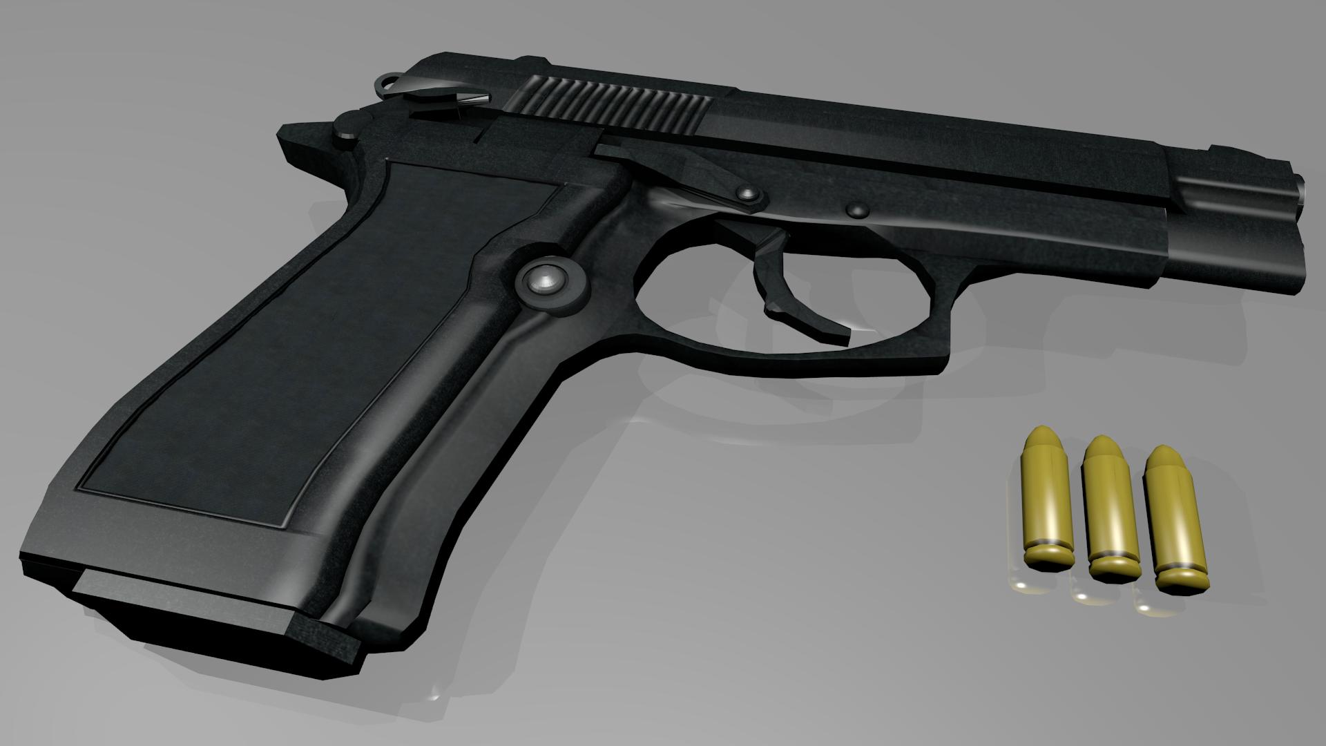 Gun-1